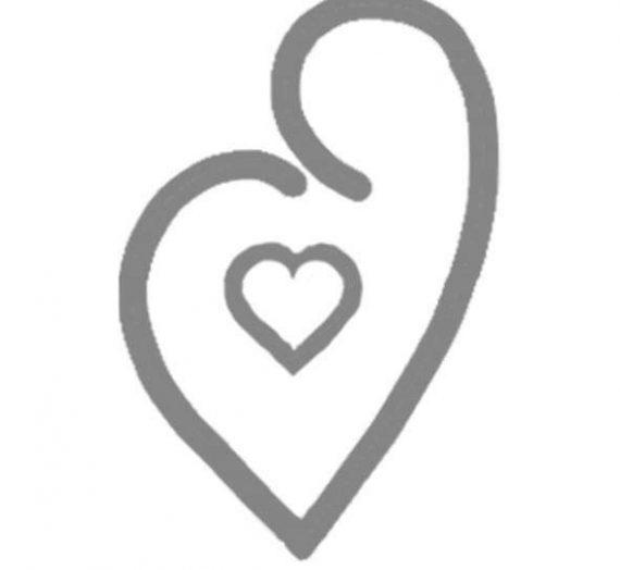 Echokardiografia płodowa – jak wiele jesteśmy w stanie powiedzieć o sercu Twojego Dziecka?